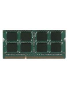 Dataram 4 GB, DDR3 muistimoduuli Dataram DVM16S2L8/4G - 1