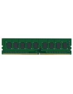 Dataram 4GB DDR4-2133 muistimoduuli 2133 MHz ECC Dataram DVM21E1T8/4G - 1