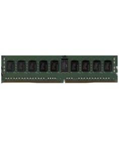 Dataram 8GB DDR4 muistimoduuli 1 x 8 GB 2133 MHz ECC Dataram DVM21R1T4/8G - 1