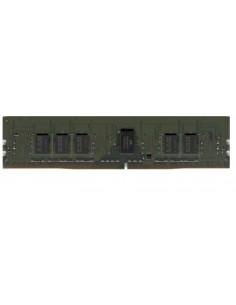 Dataram 4GB DDR4 muistimoduuli 1 x 4 GB 2133 MHz ECC Dataram DVM21R1T8/4G - 1