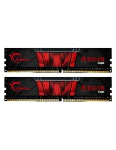 G.Skill Aegis F4-3200C16D-16GIS muistimoduuli 16 GB 2 x 8 DDR4 3200 MHz G.skill F4-3200C16D-16GIS - 1