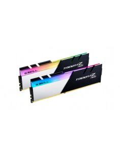 G.Skill F4-3600C16D-32GTZNC muistimoduuli 32 GB 2 x 16 DDR4 3600 MHz G.skill F4-3600C16D-32GTZNC - 1