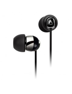 Creative Labs EP-630 Kuulokkeet In-ear Musta Creative 51MZ0085AA020 - 1