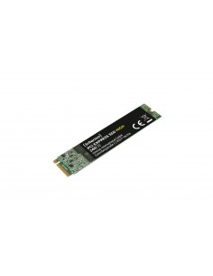 Intenso 3834440 SSD-massamuisti M.2 240 GB PCI Express 3D NAND NVMe Intenso 3834440 - 1