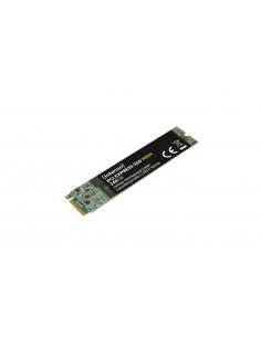 Intenso 3834440 SSD-massamuisti M.2 240 GB PCI Express 3D NAND NVMe Intenso 3834440 - 1