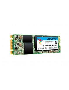 ADATA ASU800NS38-1TT-C SSD-massamuisti M.2 1000 GB Serial ATA III TLC Adata ASU800NS38-1TT-C - 1