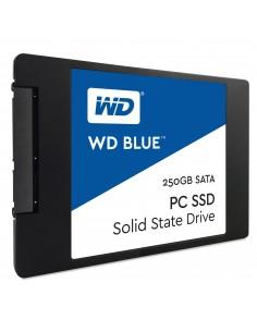 """Western Digital Blue PC 2.5"""" 250 GB Serial ATA III Western Digital WDS250G1B0A - 1"""