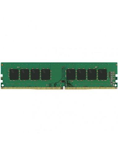 Micron MTA9ASF1G72PZ-2G9E1 muistimoduuli 8 GB DDR4 2933 MHz ECC Micron MTA9ASF1G72PZ-2G9E1 - 1