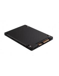 "Micron 1100 2.5"" 512 GB Serial ATA III TLC Micron MTFDDAK512TBN-1AR1ZA - 1"