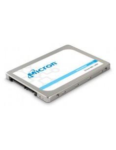 """Micron 1300 2.5"""" 512 GB Serial ATA III TLC Micron MTFDDAK512TDL-1AW1ZA - 1"""