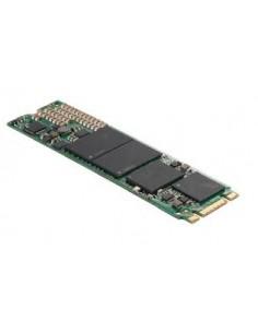 Micron 1100 M.2 1000 GB Serial ATA III TLC Micron MTFDDAV1T0TBN-1AR1ZA - 1