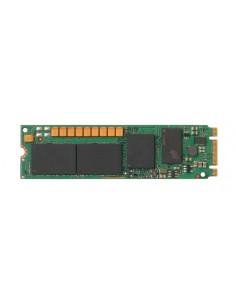 "Micron 5100 PRO 2.5"" 240 GB Serial ATA III TLC Micron MTFDDAV240TCB-1AR16A - 1"