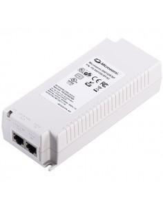 Microsemi PD-9501GR/SP Gigabitti Ethernet 55 V Microsemi PD-9501GR/SP/AC - 1