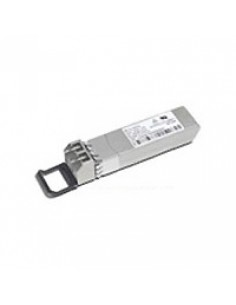 Brocade 16G FC SWL 8 Pack lähetin-vastaanotinmoduuli Valokuitu SFP+ 850 nm Brocade XBR-000193 - 1