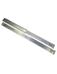 Brocade XBR-R000162 asennussarja Brocade XBR-R000162 - 1