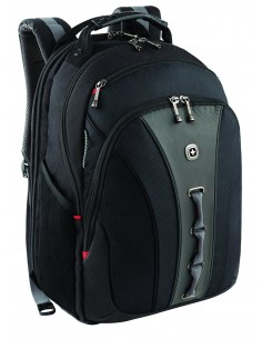 Wenger Legacy 16'' Laptop Backpack Wenger Sa 600631 - 1