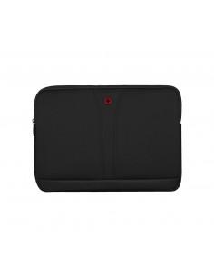 Wenger Bc Fix Neoprene 15,6 Laptop Sleeve Black Wenger Sa 610182 - 1