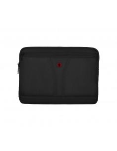 Wenger Bc Top Neoprene 11,6-12,5 Laptop Sleeve Black Wenger Sa 610183 - 1