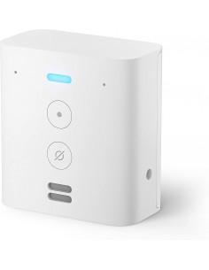 Amazon Echo Flex smart plug Valkoinen Koti 7.5 W Amazon Echo B07PFG54H7 - 1