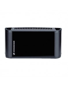Sennheiser SZI 1015-T Infrared (IR) modulator/radiator 400 m² Musta Sennheiser 004634 - 1