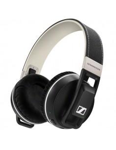 Sennheiser Urbanite XL Wireless Kuulokkeet Pääpanta Musta Sennheiser 506087 - 1