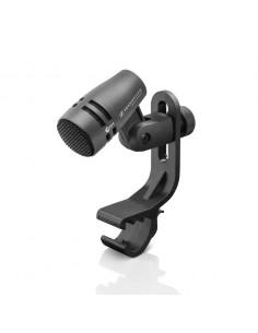 Sennheiser 3PACK e604 Instrument microphone Musta Sennheiser 506667 - 1