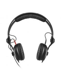 Sennheiser HD 25 PLUS Kuulokkeet Pääpanta Musta Sennheiser 506908 - 1