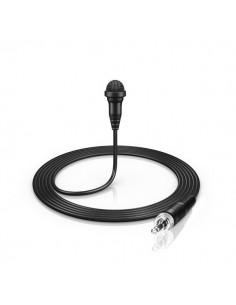 Sennheiser ME 2-II Lavalier/Lapel microphone Musta Sennheiser 507437 - 1