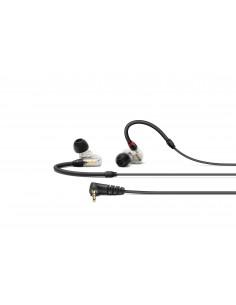 Sennheiser IE 40 Pro Clear Kuulokkeet In-ear Musta, Läpinäkyvä Sennheiser 507482 - 1