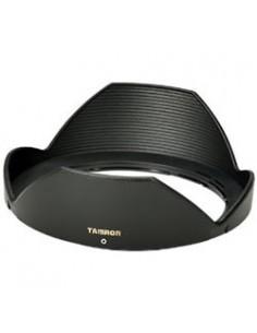 Tamron AB001 objektiivin suojus Musta Tamron AB001 - 1