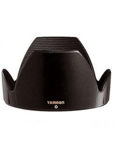 Tamron AD06 objektiivin suojus Musta Tamron AD06 - 1