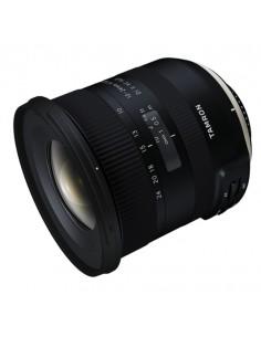 Tamron B023N kameran objektiivi MILC/SLR Laajakulmaobjektiivi Musta Tamron B023N - 1