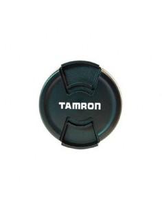 Tamron CP82 objektiivisuojus Musta 8.2 cm Tamron CP82 - 1