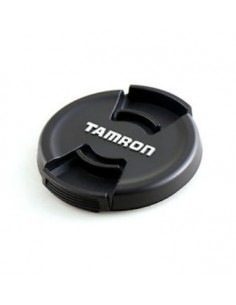 Tamron CP95 objektiivisuojus Musta Digitaalikamera 9,5 cm Tamron CP95 - 1