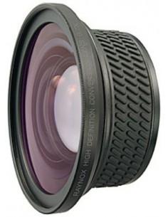 Raynox HD-7000PRO Musta Raynox HD7000PRO - 1