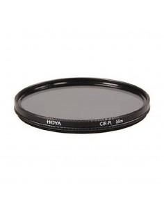 Hoya Y1POLCSN62 kameran suodatin 6.2 cm Pyöröpolarisaatiosuodin Hoya Y1POLCSN62 - 1
