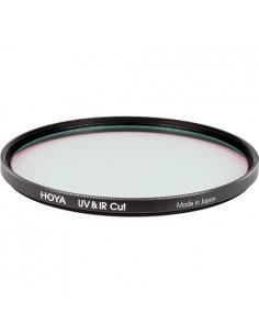 Hoya UV-IR Cut 58mm 5,8 cm Ultraviolet (UV) camera filter Hoya Y1UVIR058 - 1