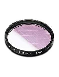 Hoya Star-Six 49mm 4,9 cm Hoya Y3STERN649 - 1