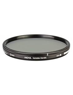 Hoya Variable Density 82mm 8,2 cm Kameran harmaasuodin Hoya Y3VD082 - 1