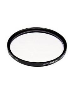 Hoya Pro1 Skylight 77mm 7,7 cm Hoya Y8SKYP077 - 1