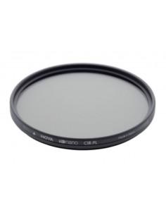 Hoya 77 mm HD nano CIR-PL 7.7 cm Kameran kirkas suodin Hoya YHDVPOLC077 - 1