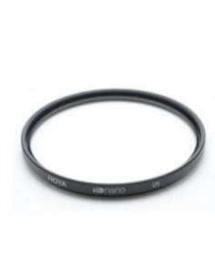 Hoya 72 mm UV (0) HD Nano 7,2 cm Clear camera filter Hoya YHDVUV072 - 1