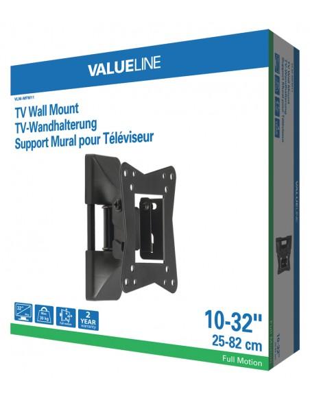 Valueline VLM-MFM11 asennussarja Valueline VLM-MFM11 - 3
