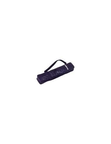 Velbon Case 400 kolmijalan säilytyskotelo ABS-synteettinen Musta Velbon 20740 - 1