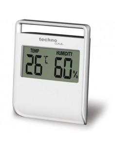 Technoline WS 9440 digitaalinen sääasema Valkoinen Technoline WS 9440 - 1