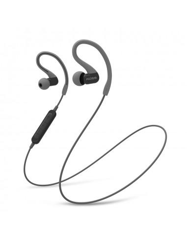 Koss BT232i Kuulokkeet Ear-hook Musta Koss 145194473 - 1