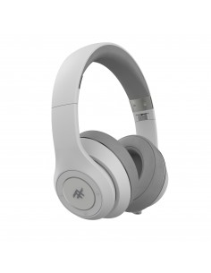 Ifrogz Wireless Headphones-impulse White Ifrogz 304104275 - 1