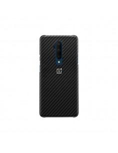"OnePlus 5431100117 matkapuhelimen suojakotelo 16.9 cm (6.67"") Suojus Hiili Oneplus 5431100117 - 1"