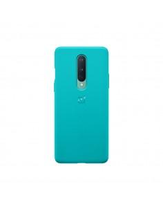 "OnePlus Sandstone Bumper matkapuhelimen suojakotelo 16.6 cm (6.55"") Suojus Syaani Oneplus 5431100138 - 1"