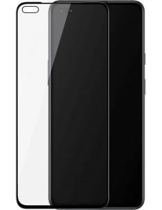 OnePlus 5431100168 näytönsuojain Kirkas näytönsuoja Älykello 1 kpl Oneplus 5431100168 - 1